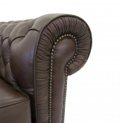 Moran Chester Sofa Close Up