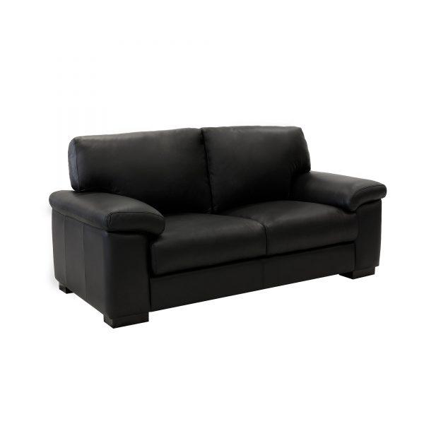 Moran Thomas 2.5S Sofa Angle