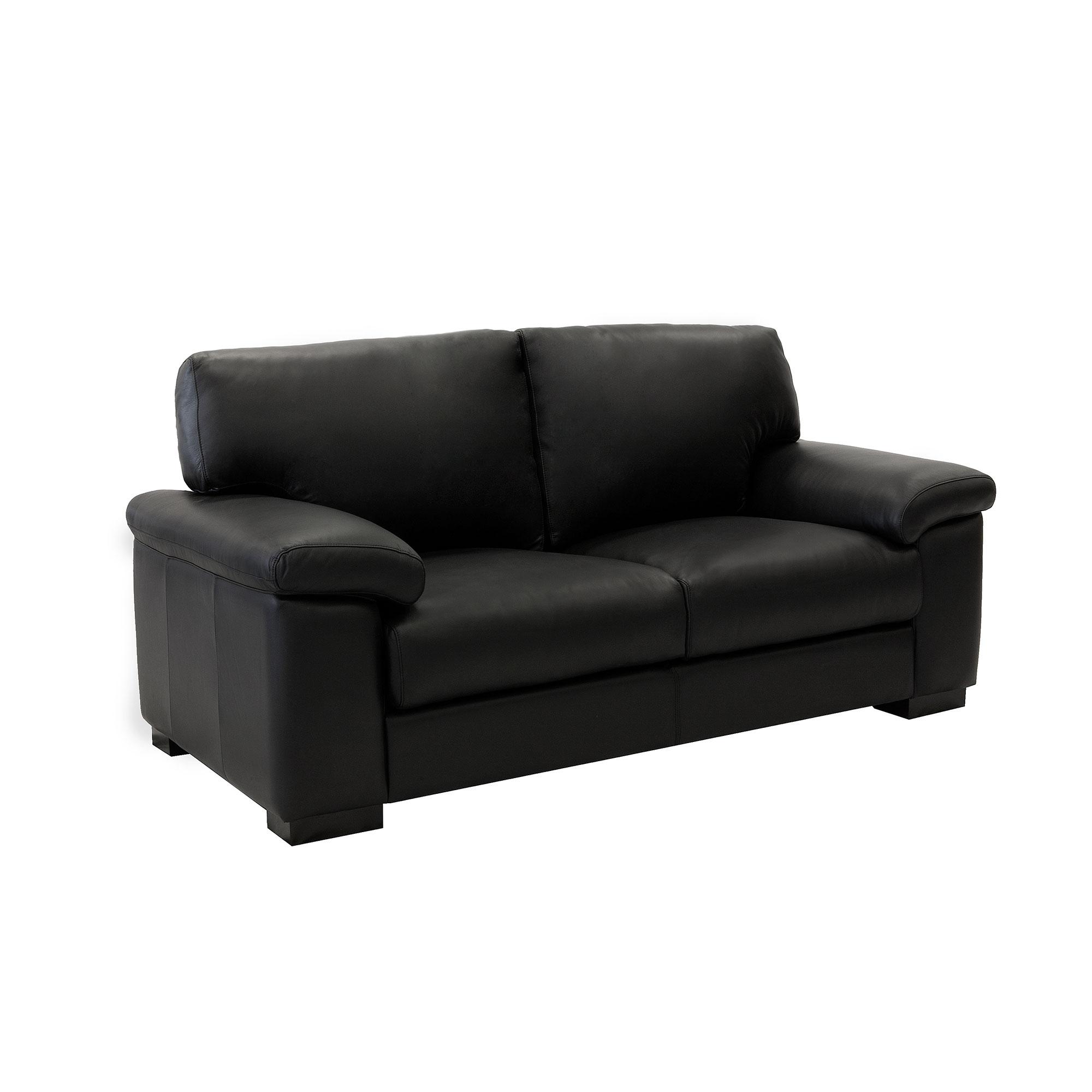 Thomas Sofa Moran Furniture
