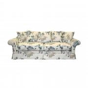 Moran Westwood Sofa Front