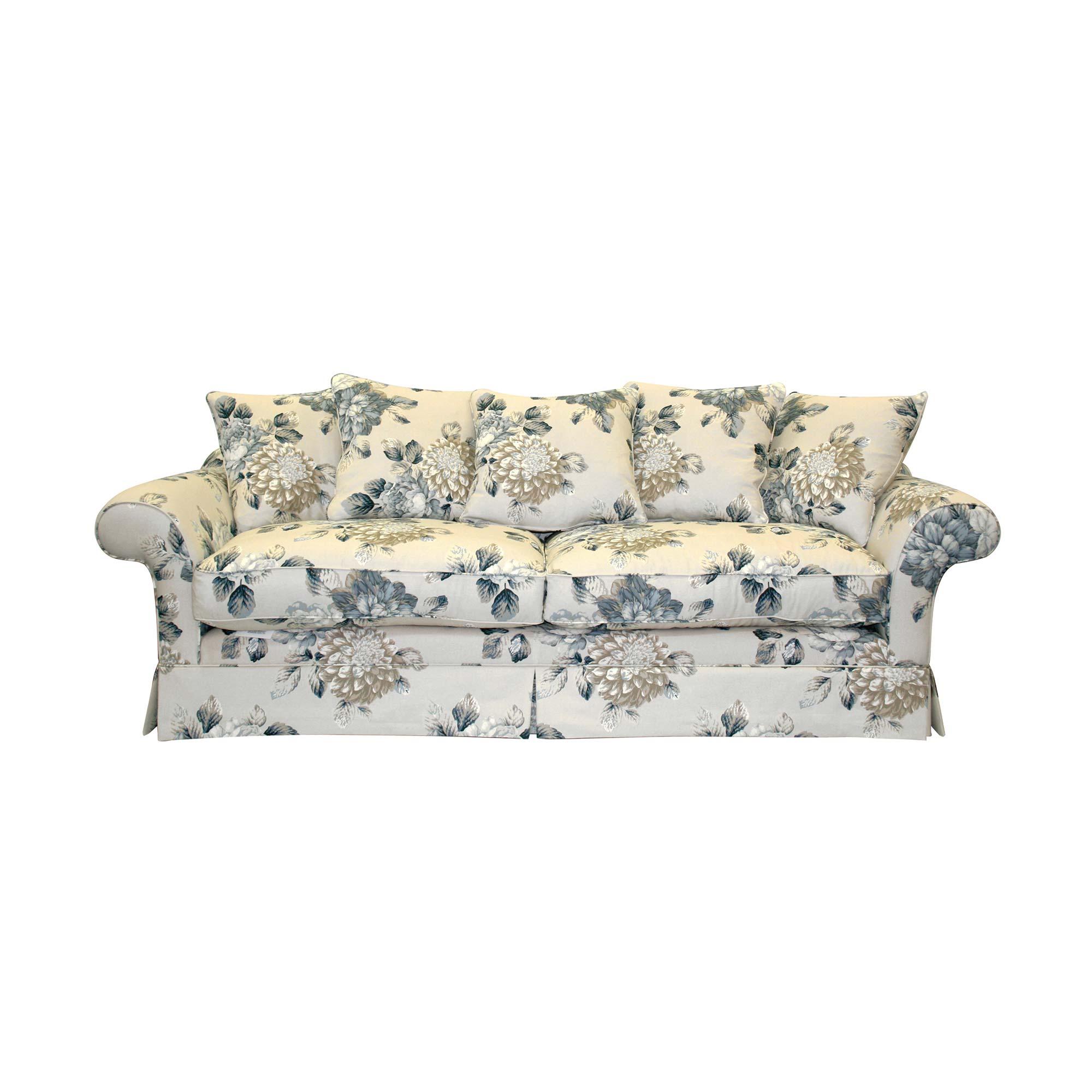 Westwood Sofa Moran Furniture