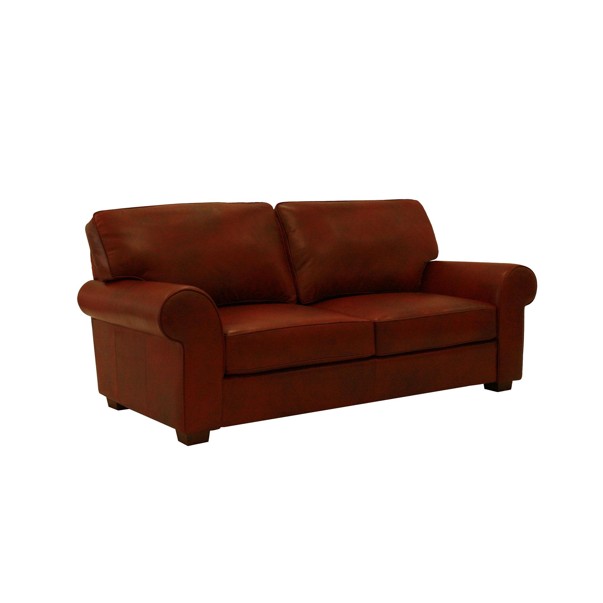 Conrad Sofa Moran Furniture