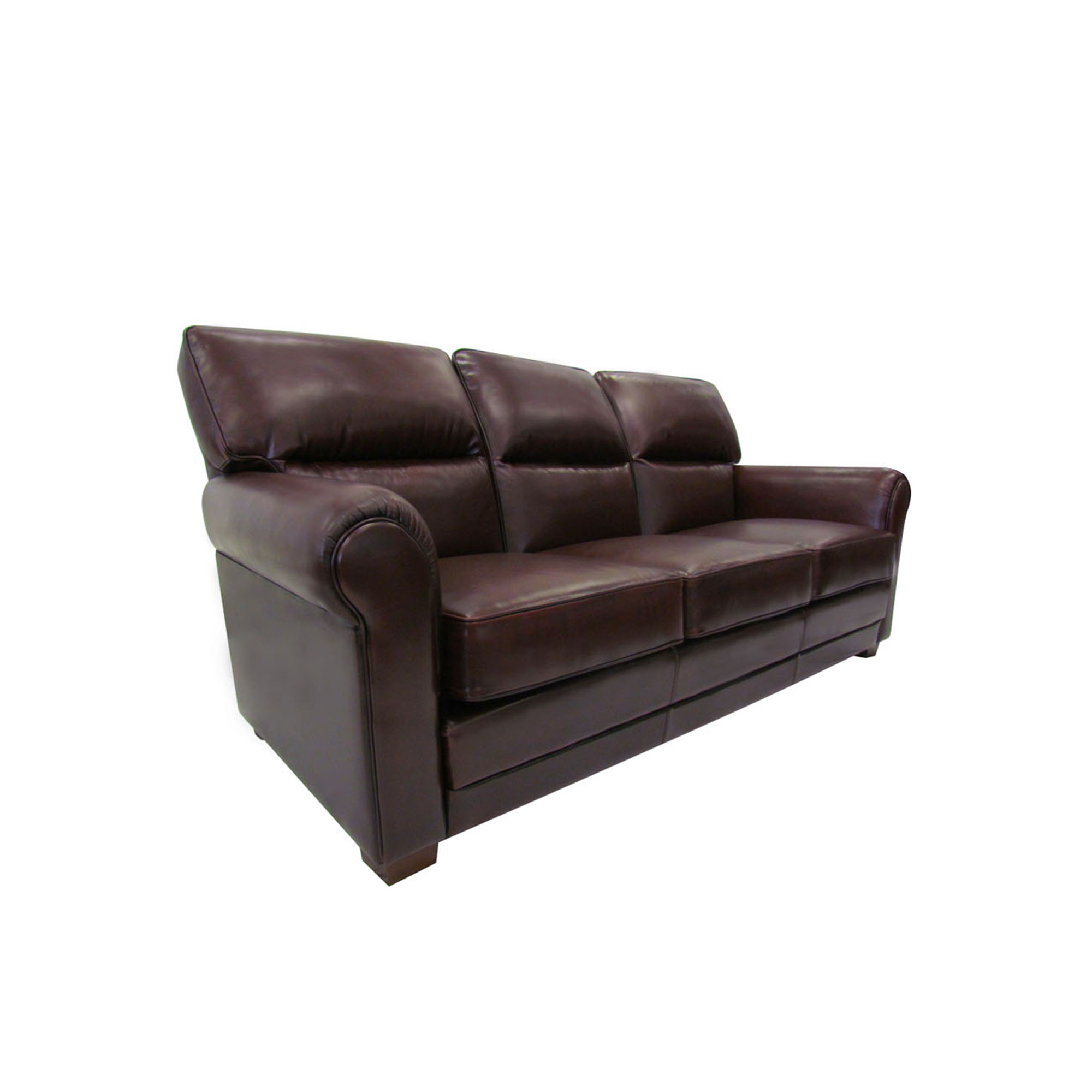 Benson sofa moran furniture for Com furniture