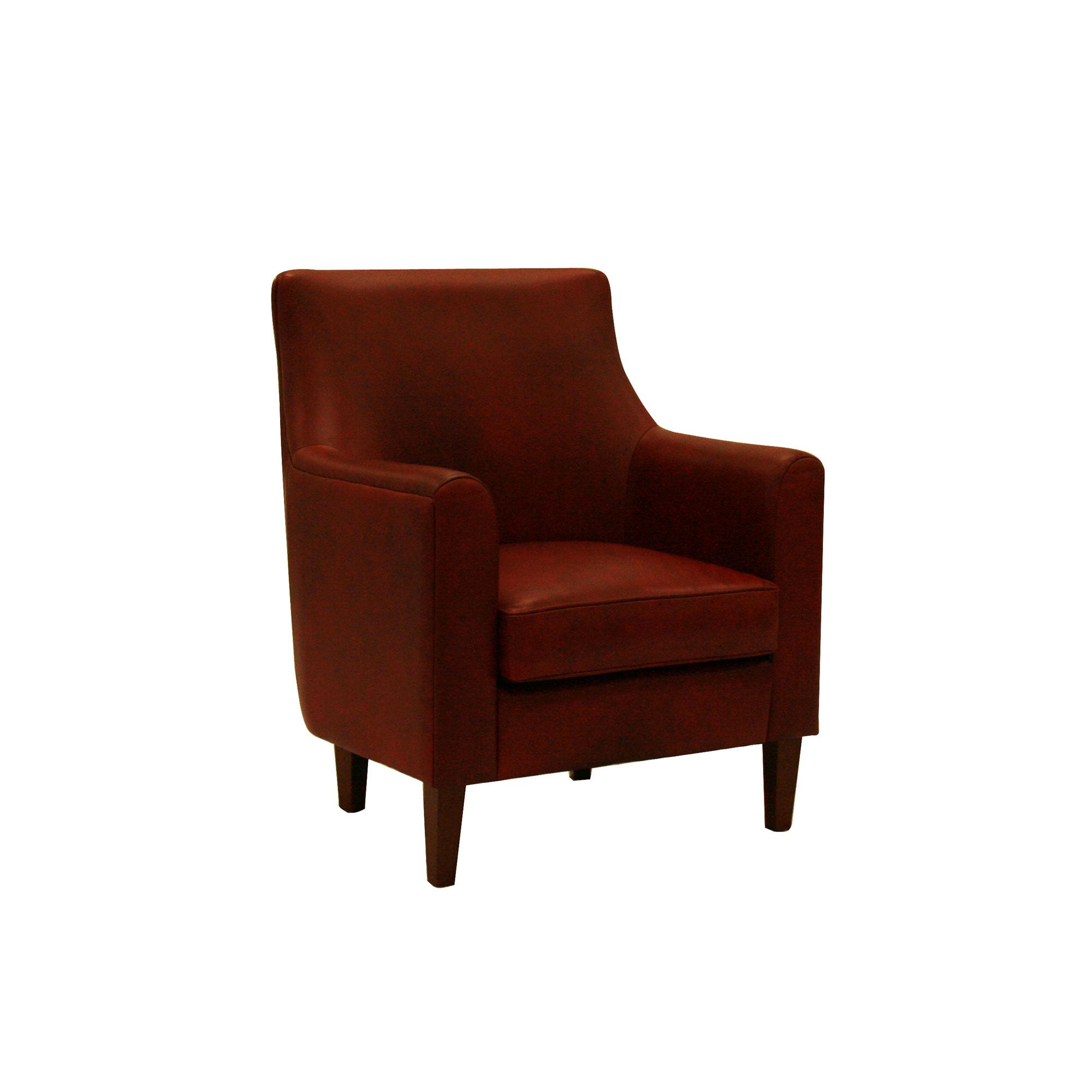 Moran Jimmy Chair Angle