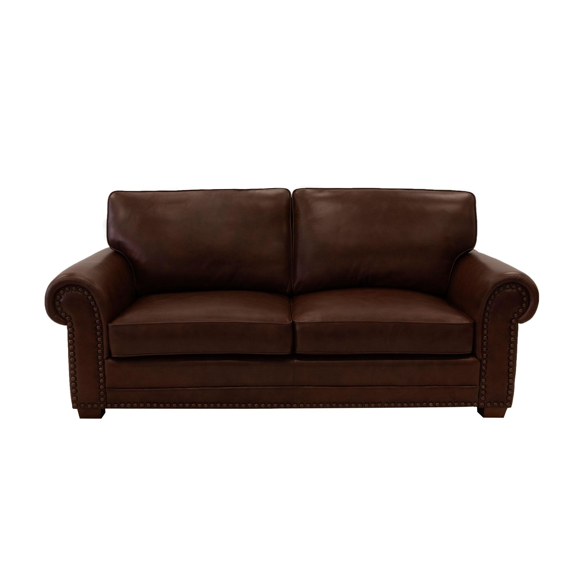 Marlin Sofa Moran Furniture
