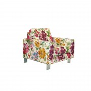 Moran Norton Chair Fabric Angle