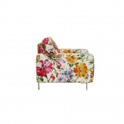 Moran Norton Chair Fabric Side
