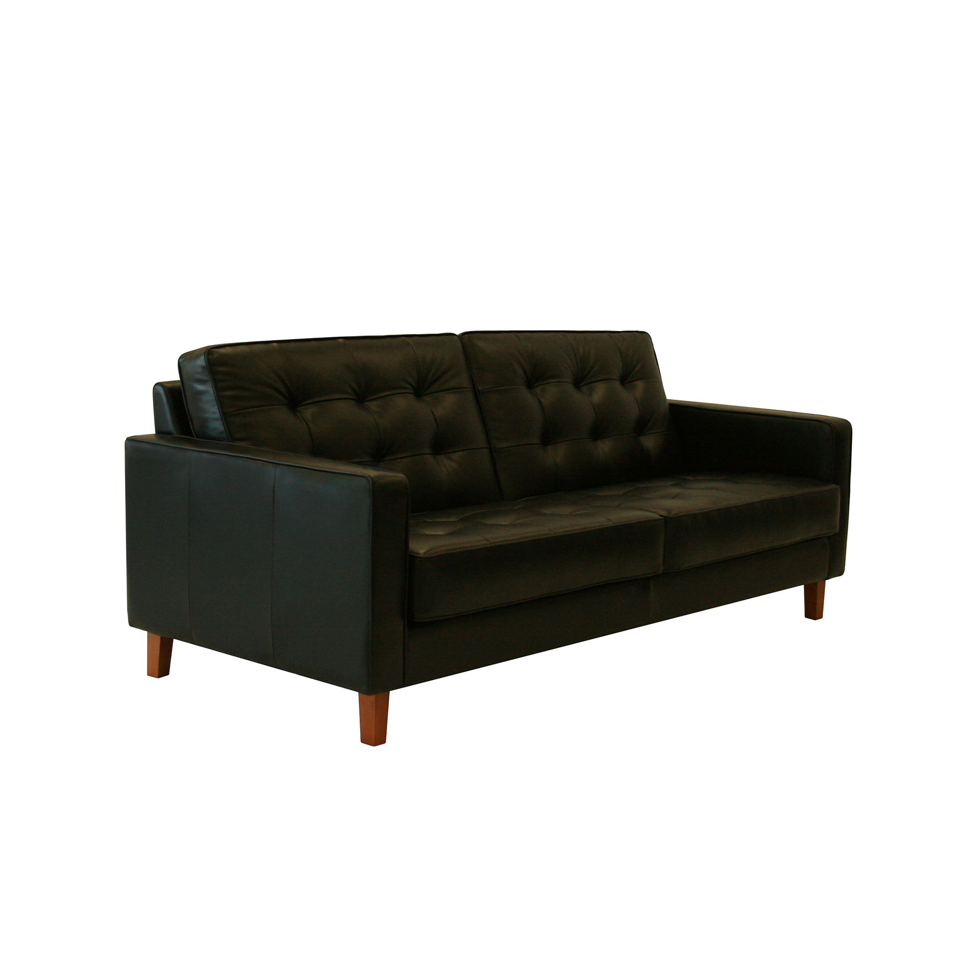 Leather sofa manufacturers melbourne for Sofa bed kuwait