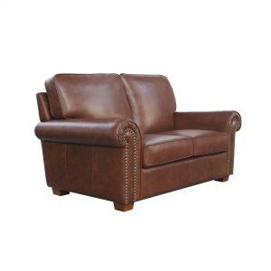 Moran Brando Sofa Angle