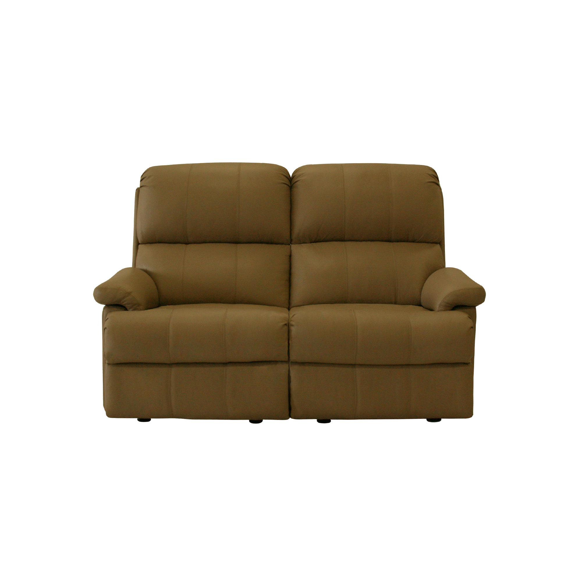 lightbox  sc 1 st  Moran Furniture & Cloud Recliner - Moran Furniture islam-shia.org