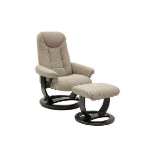 Moran Active Comfort Maitland Light Angle