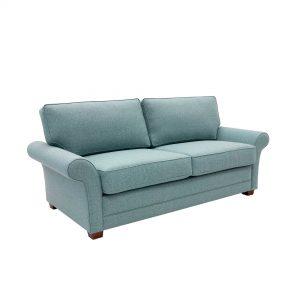 Moran Baxter Sofa Angle