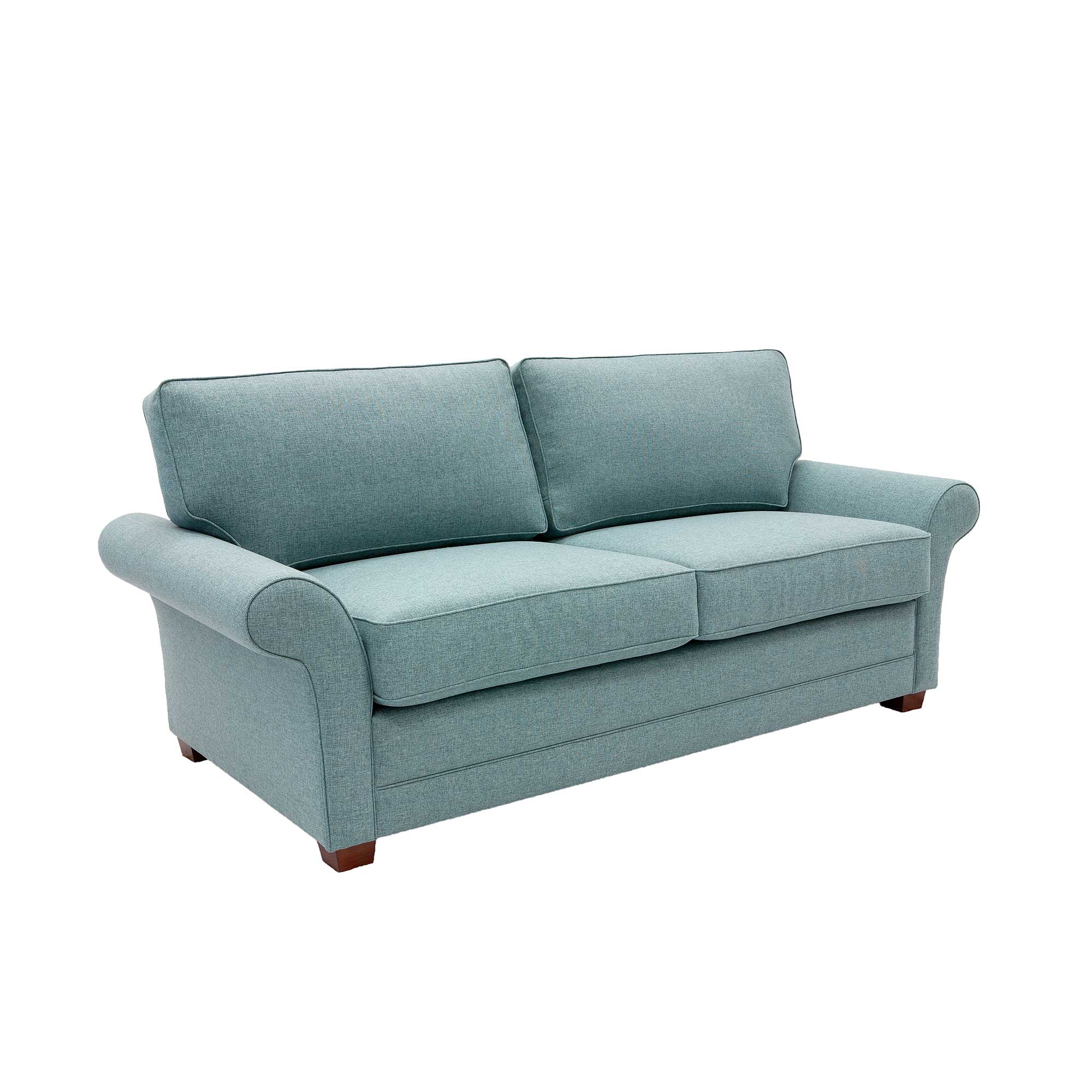 Baxter sofa moran furniture for Com furniture