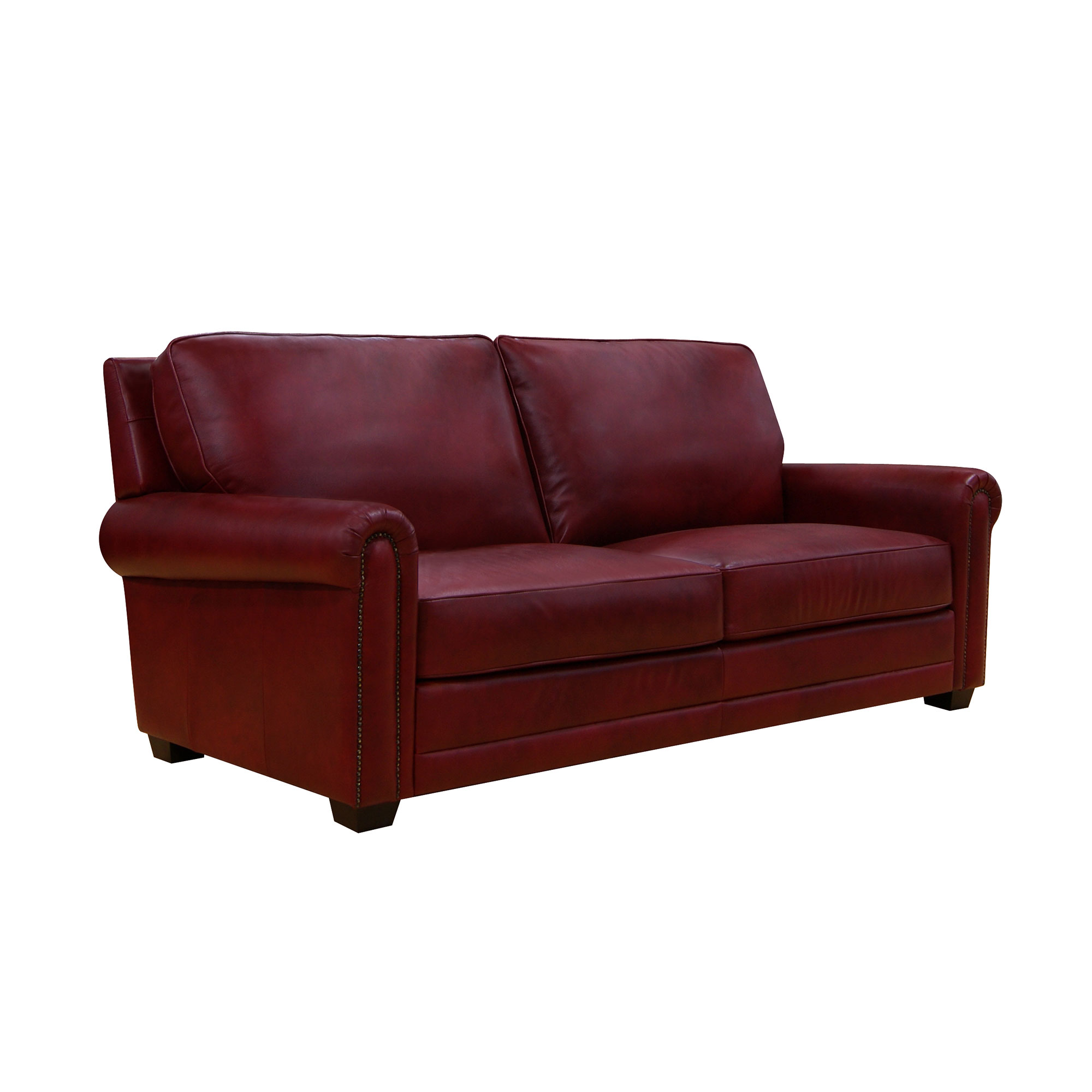 Ritz Sofa Moran Furniture