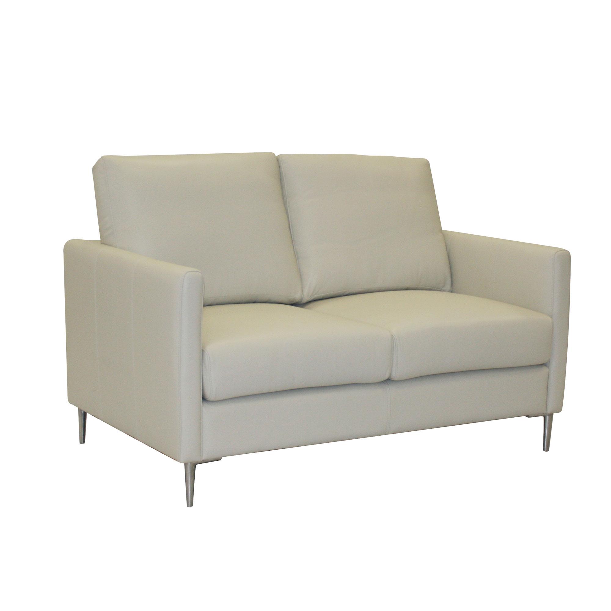 Olsen Sofa Moran Furniture