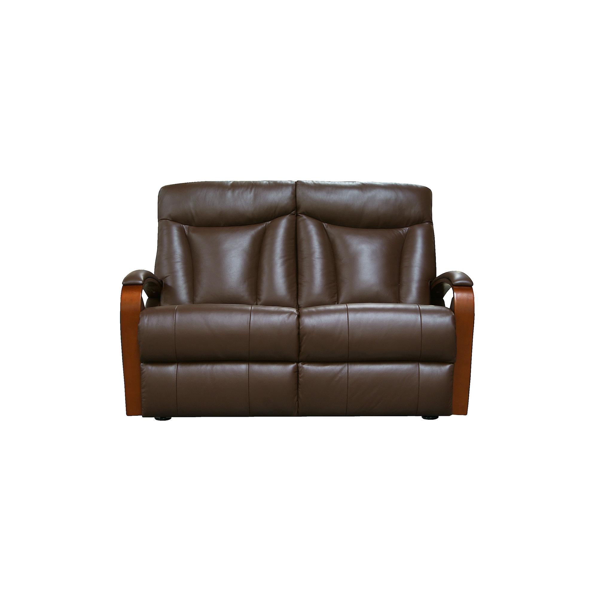 Dayton Recliner Moran Furniture