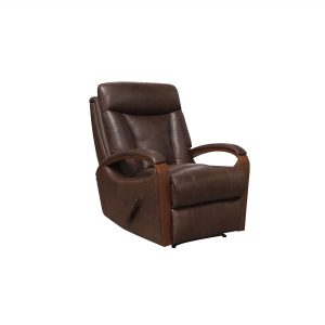 Moran Dayton Recliner Angle  sc 1 st  Moran Furniture & Recliners - Moran Furniture islam-shia.org