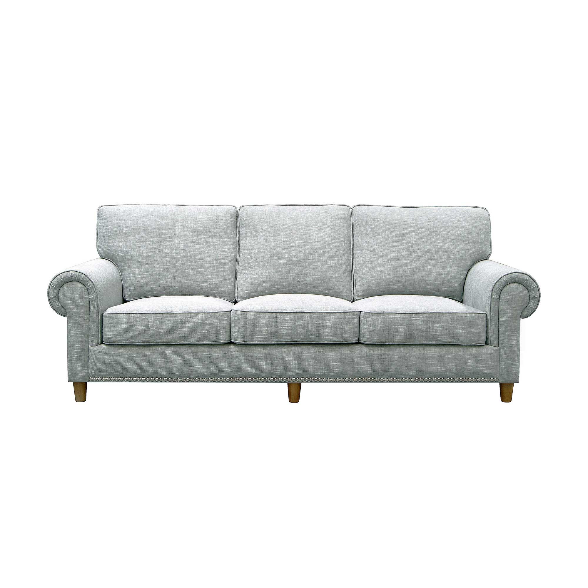 Manor Sofa Moran Furniture