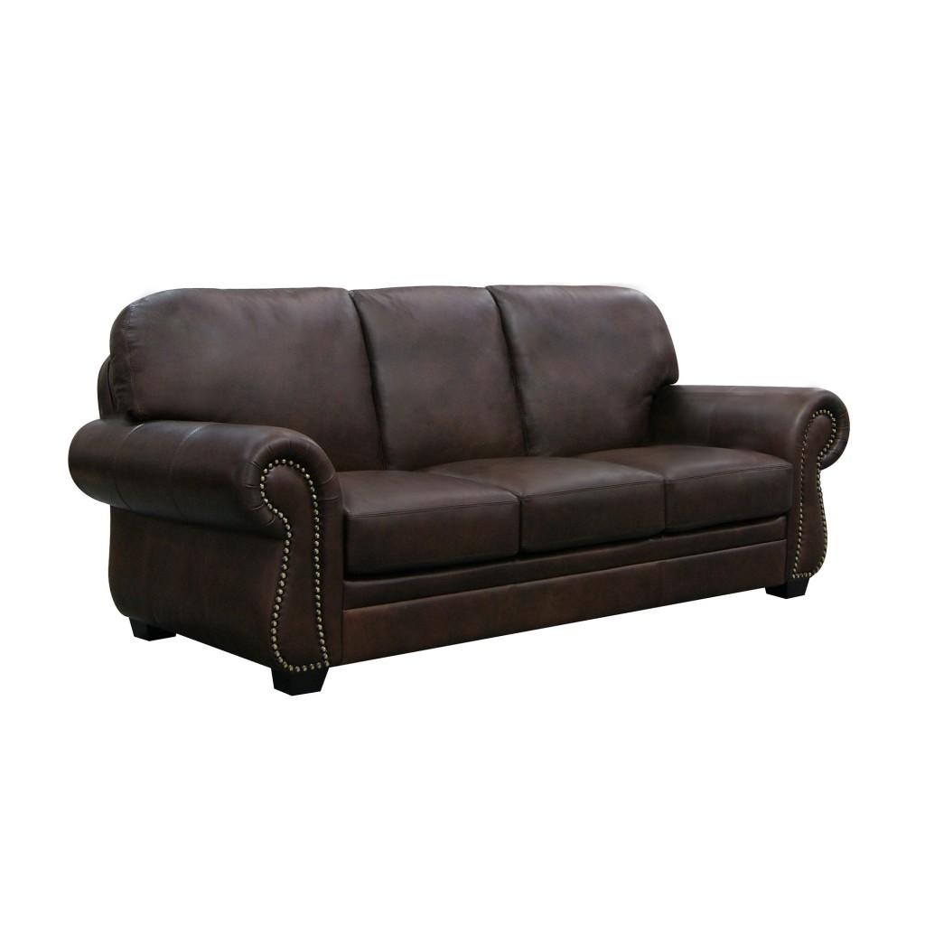 Dorchester Sofa Moran Furniture