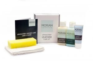 leather-care-kit