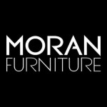 Moran Furniture Logo Image