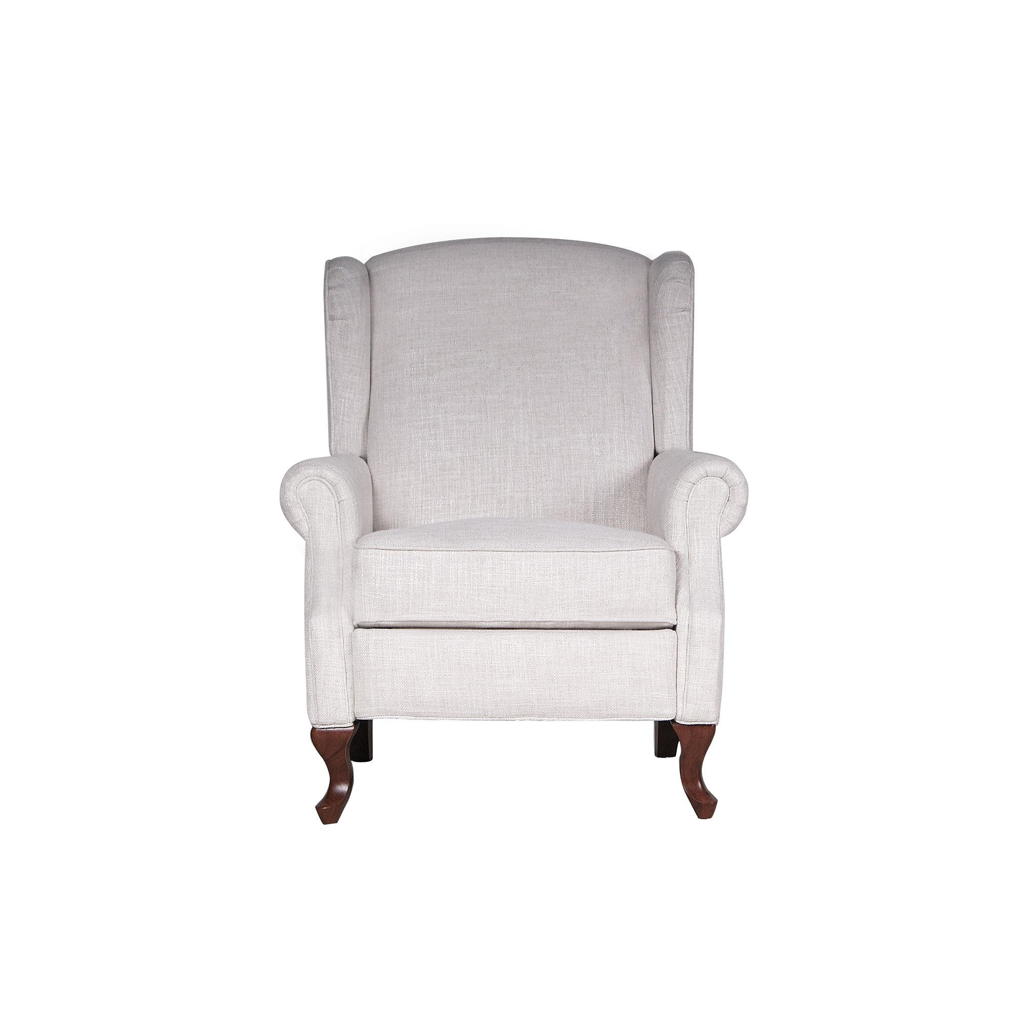 Abbey Chair Moran Furniture