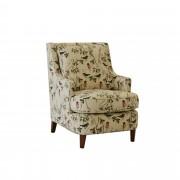 Moran Monet Chair Angle View