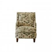 Moran Monet Chair Front View
