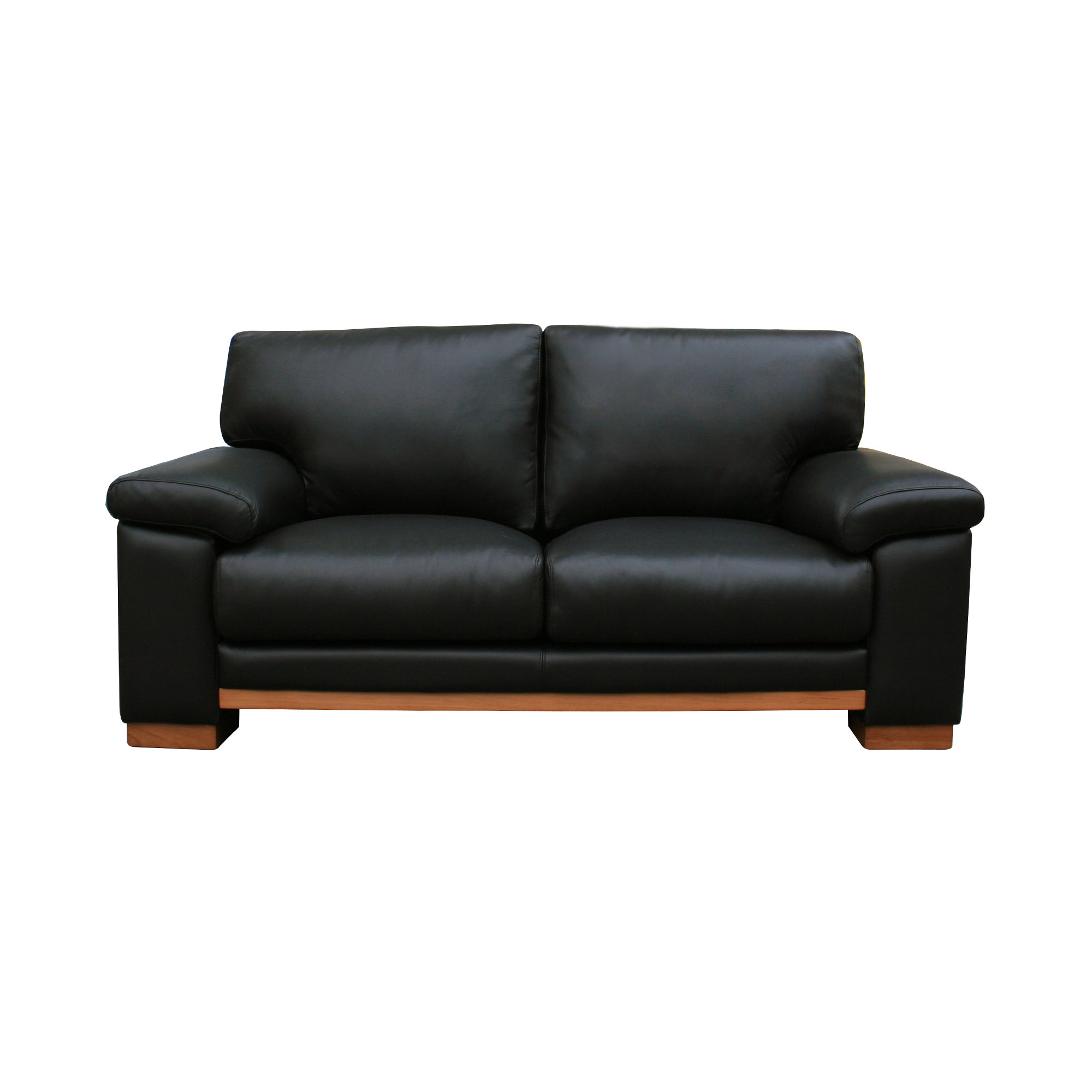 Talia Sofa Moran Furniture