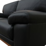 Moran Talia Sofa Close Up