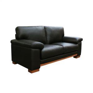Moran Talia Sofa Angle