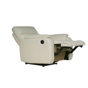 Moran Admiral Recliner Angle Reclined