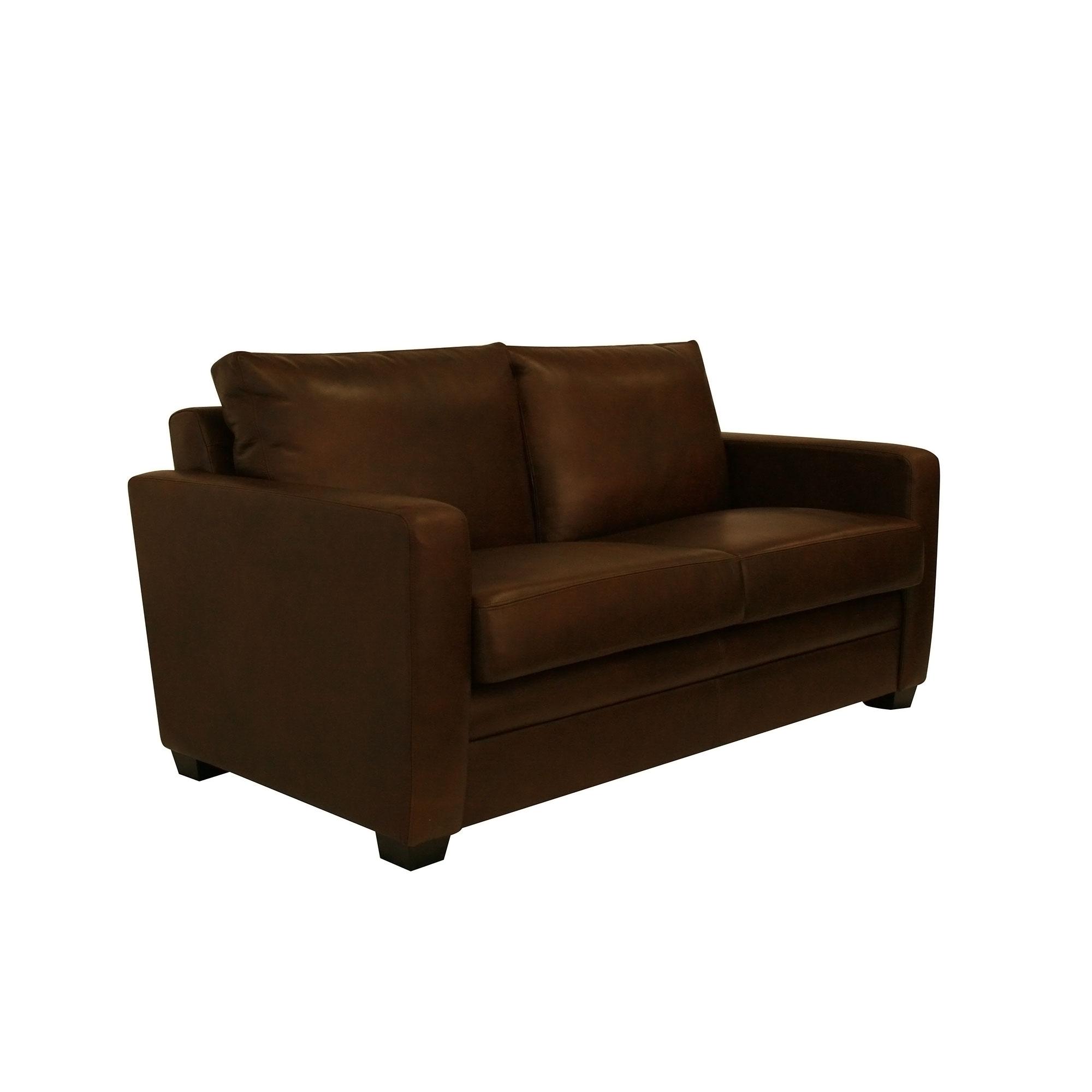 Corina Sofa  sc 1 st  Moran Furniture & Sofas - Moran Furniture islam-shia.org
