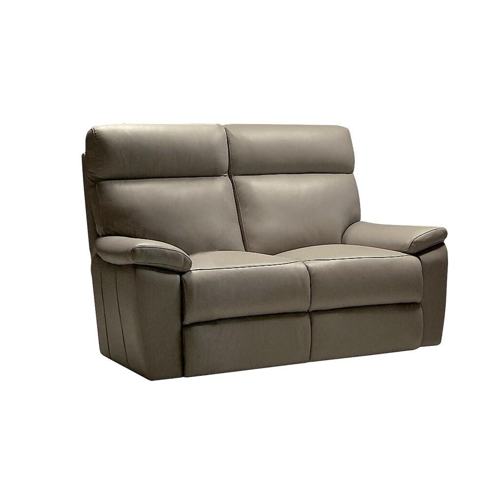 Pilot Fixed Sofa Moran Furniture