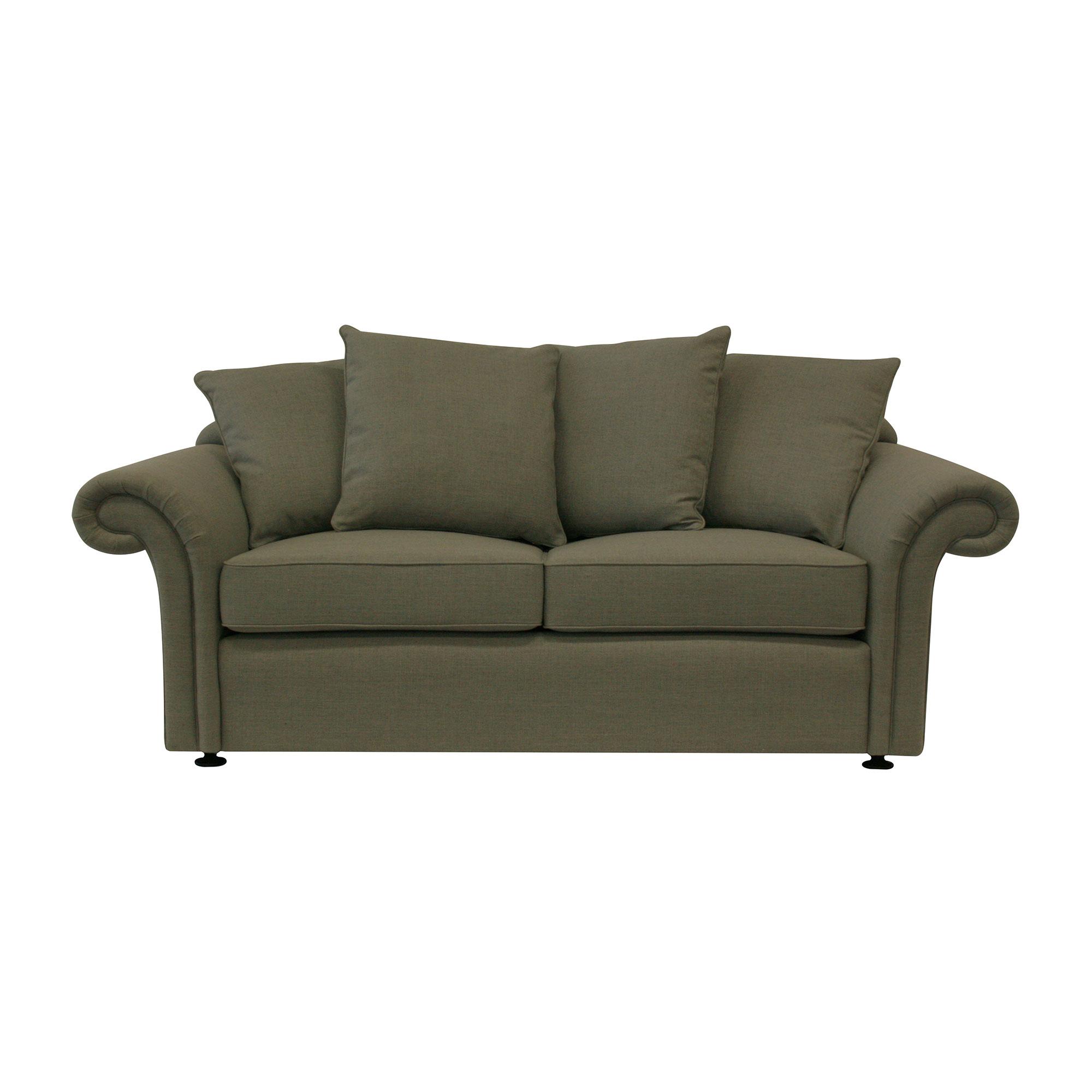 Scarlett Sofa Moran Furniture