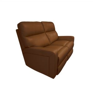 sultan-2s-sofa-fixed-angle-tan