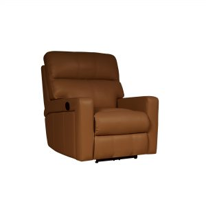 sultan-ws-chair-recliner-angle-tan-1