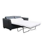 Zen Sofa and Chair