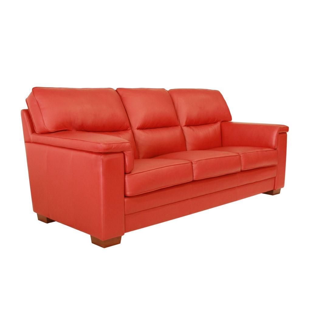 Oliver Sofa Moran Furniture