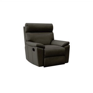 pilot-cw-recliner-chair-angle