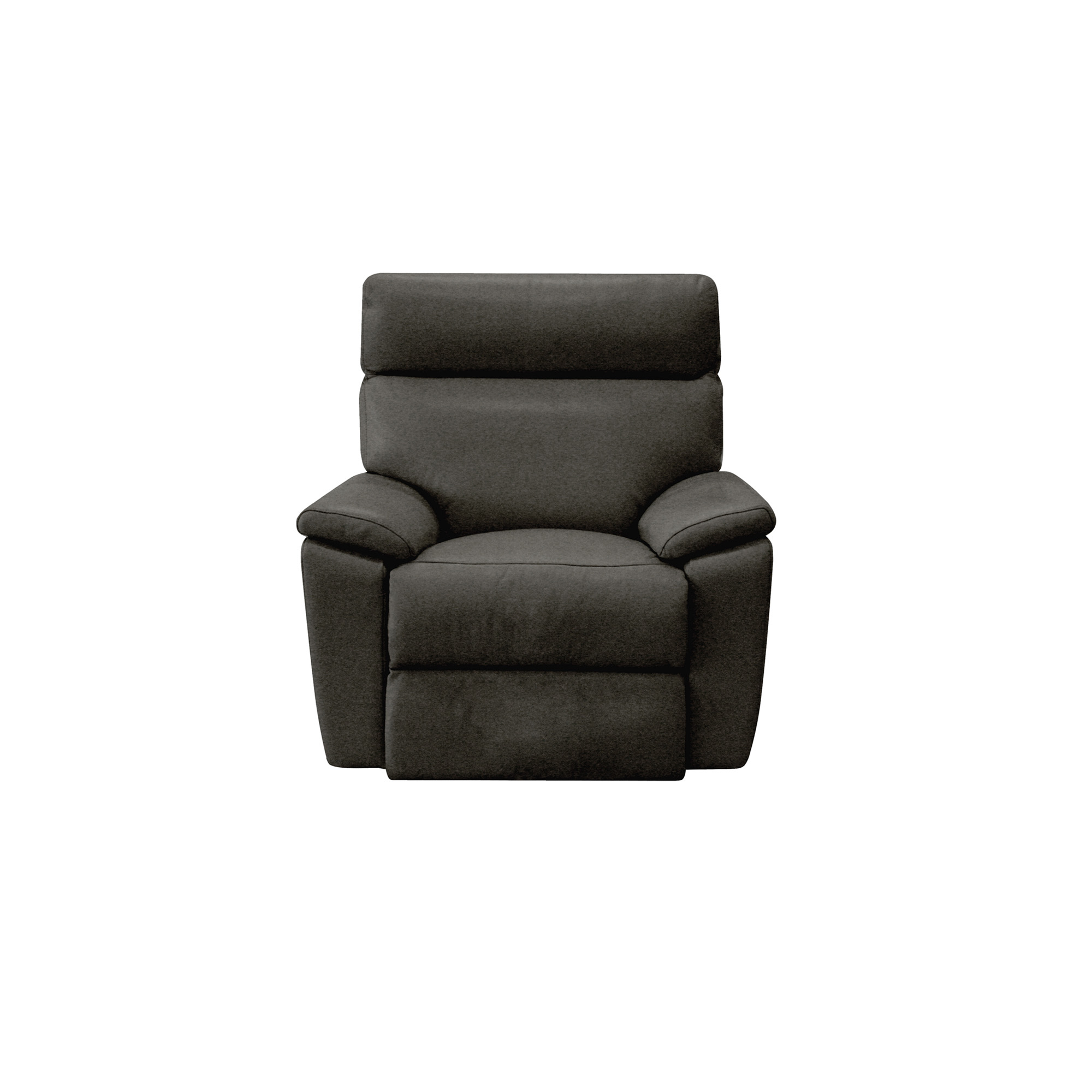 Leather Loveseat A Recliner Chair – Bedroom Recliner Chairs
