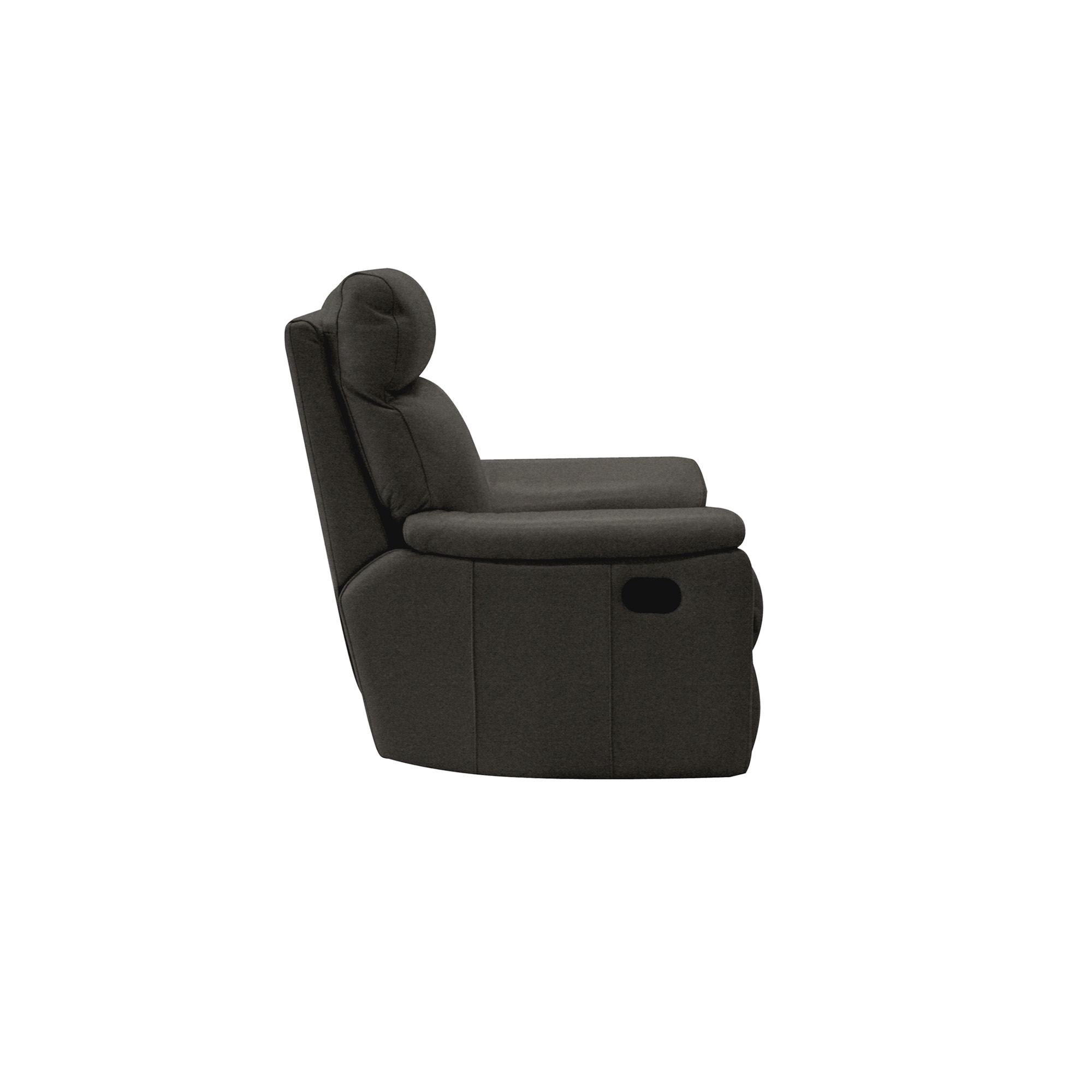 lightbox  sc 1 st  Moran Furniture & Pilot Recliner - Moran Furniture islam-shia.org