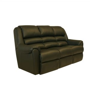 triple crown-3ws-recliner-sofa-angle
