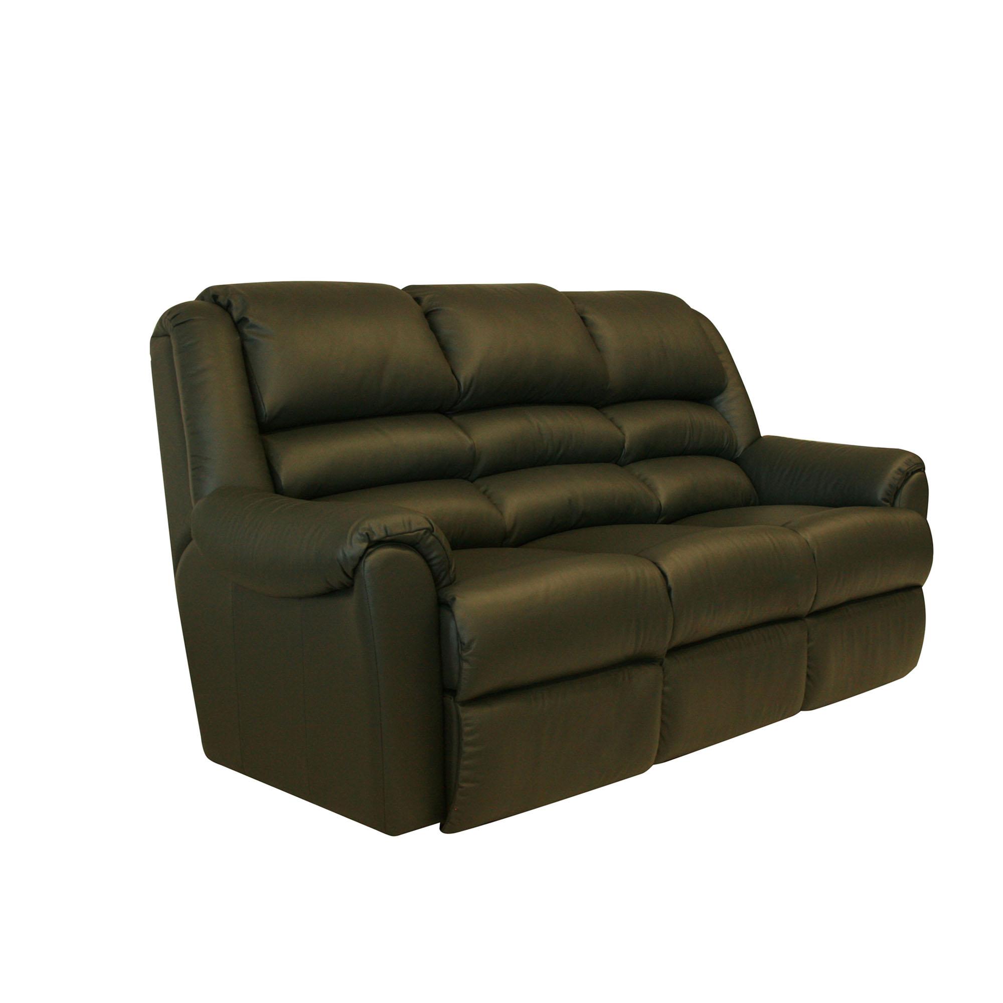 Triple Crown Recliner Moran Furniture ~ Individual Recliner Sofa