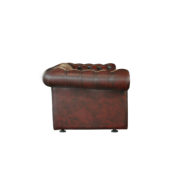 Moran Wellington Sofa Side