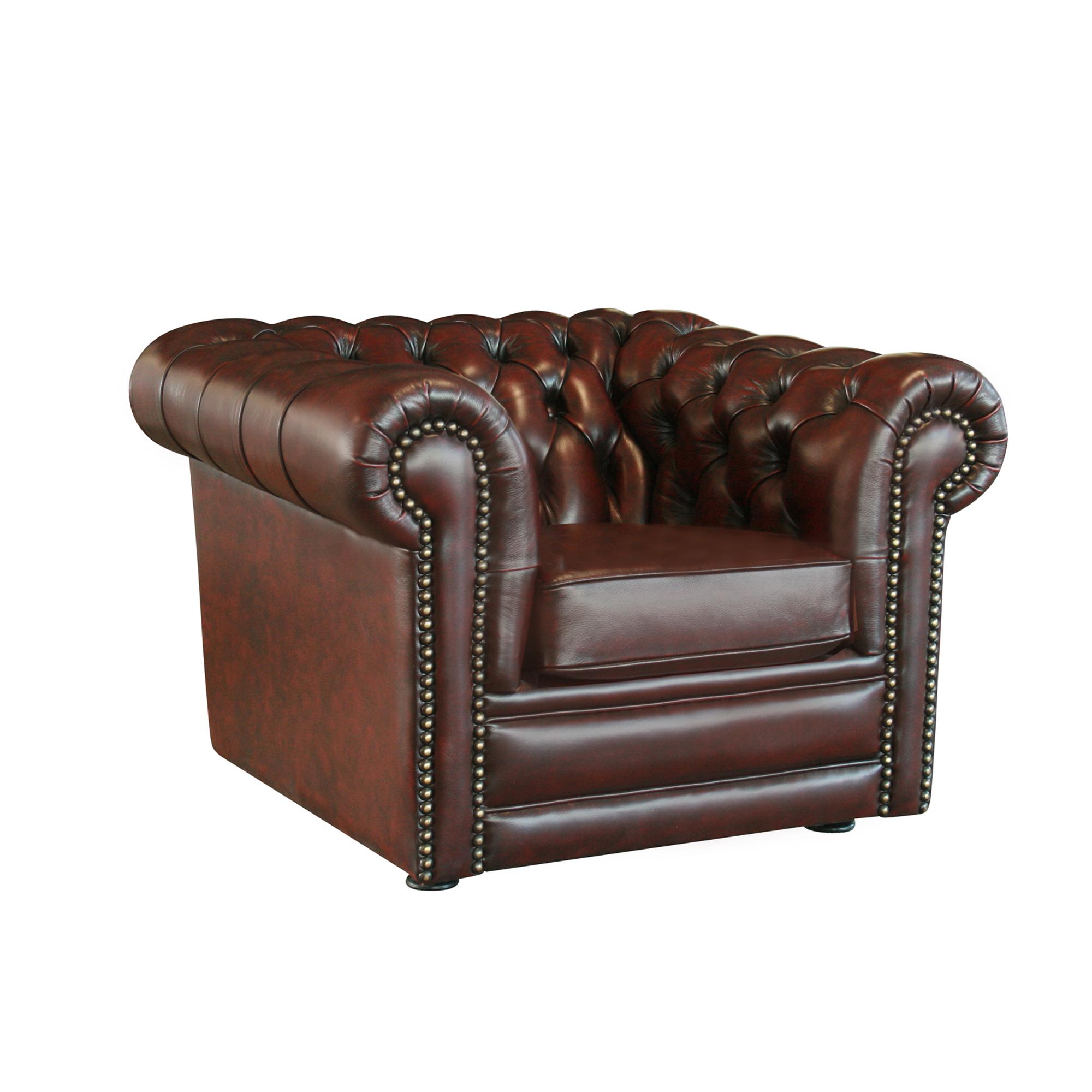 Wellington Sofa Moran Furniture ~ Wellington Leather Sofa