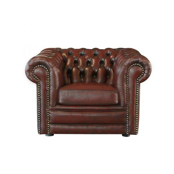 Wellington Sofa Moran Furniture