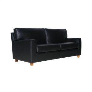 york-3.0-sofa-angle