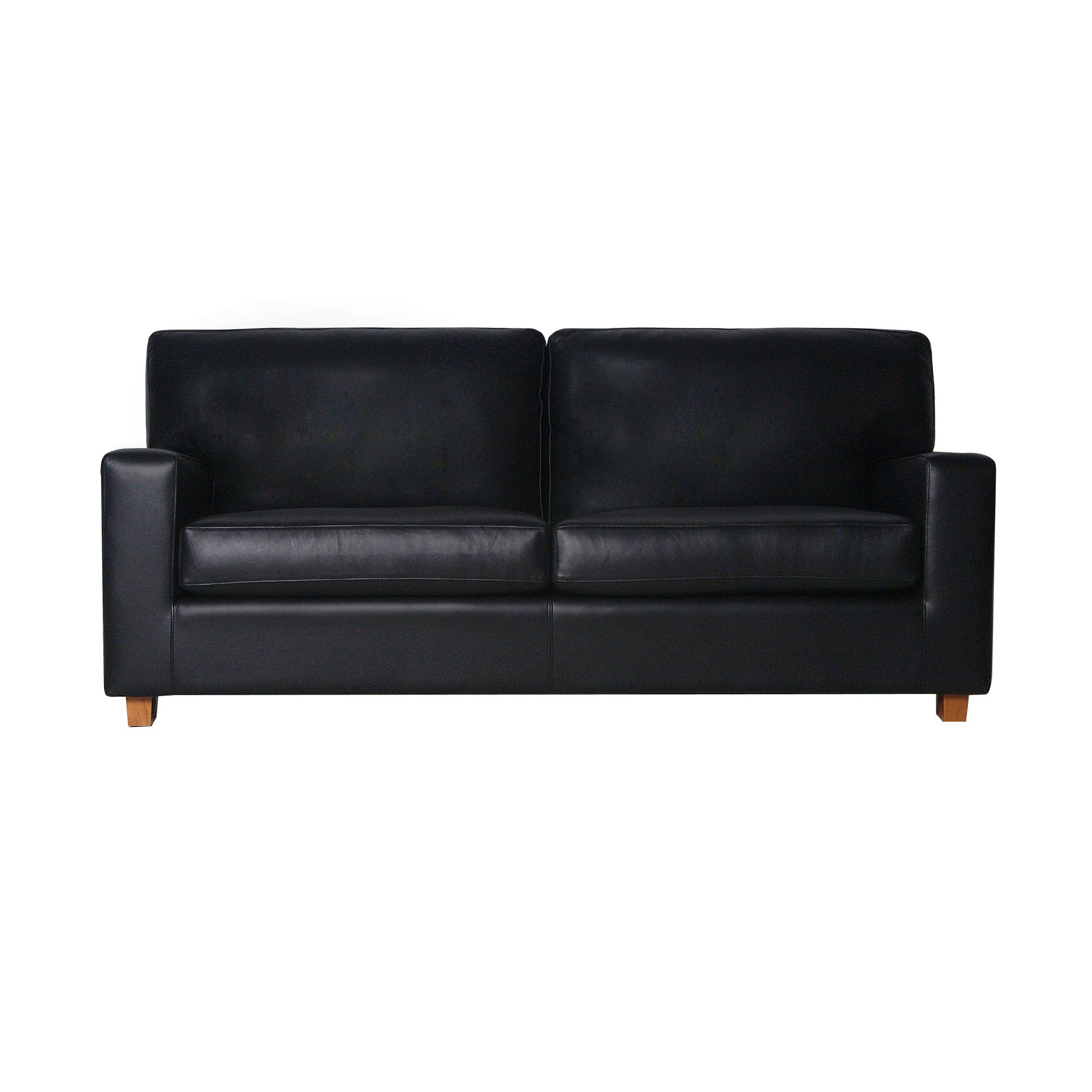 York Sofa Moran Furniture