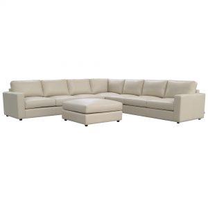 park-modular-sofa-angle